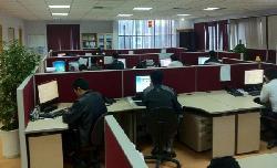 Viettel IDC thử nghiệm thành công dịch vụ máy tính để bàn ảo hóa